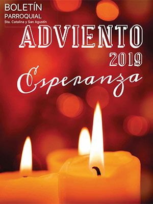 3 domingo adviento