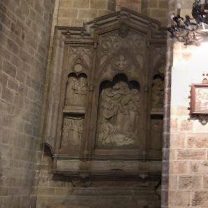 retablo san juan